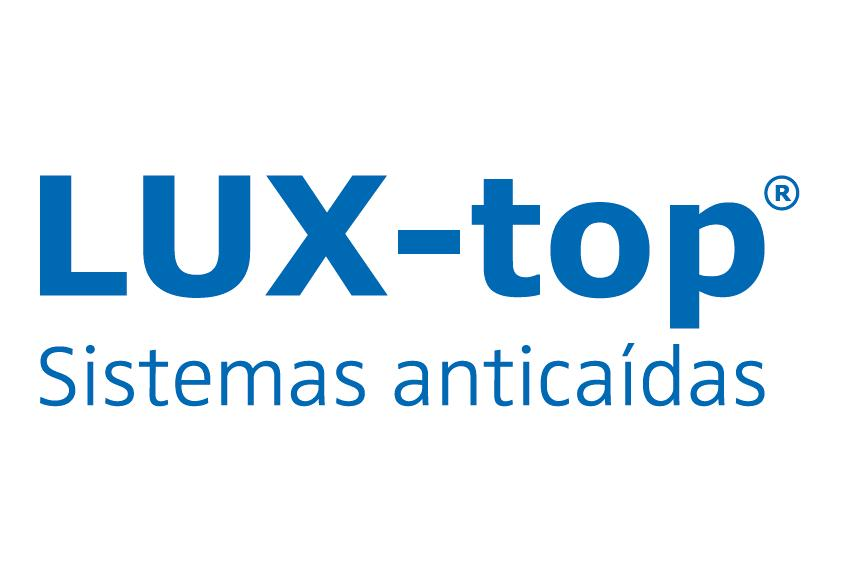 Logo Lux-Top