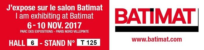 BATIMAT2017_signature2