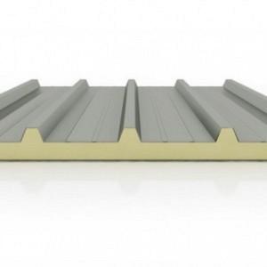 panel-cubierta-300x300